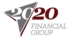 20/20 Financial Group